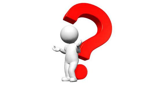 پاسخ به سوالات